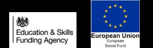 Education & Skills Funding Agency