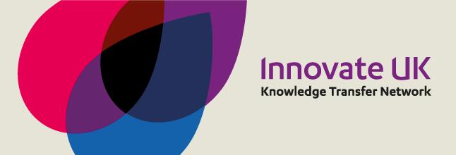 knowledge transfer partnership