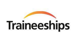 Traineeship Employer Incentive